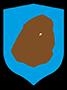 Prestige Sports U23